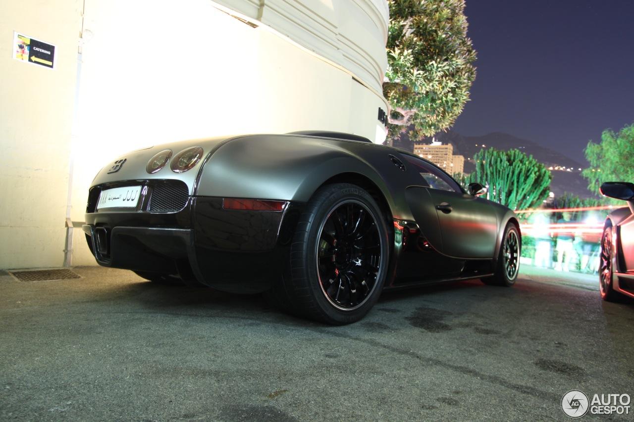 bugatti veyron 16 4 18 august 2017 autogespot. Black Bedroom Furniture Sets. Home Design Ideas