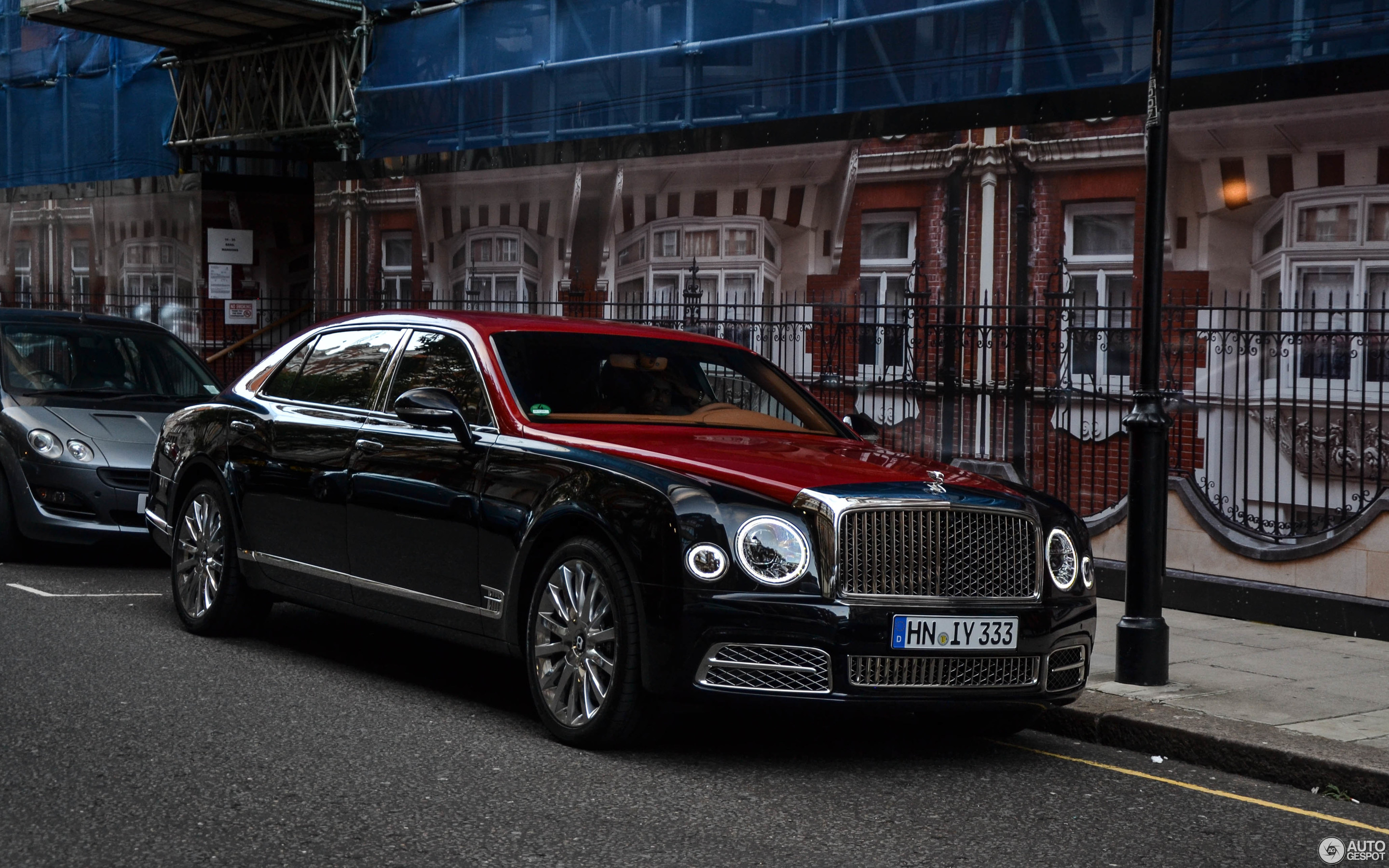bentley mulsanne ewb 2016 30 august 2017 autogespot. Black Bedroom Furniture Sets. Home Design Ideas