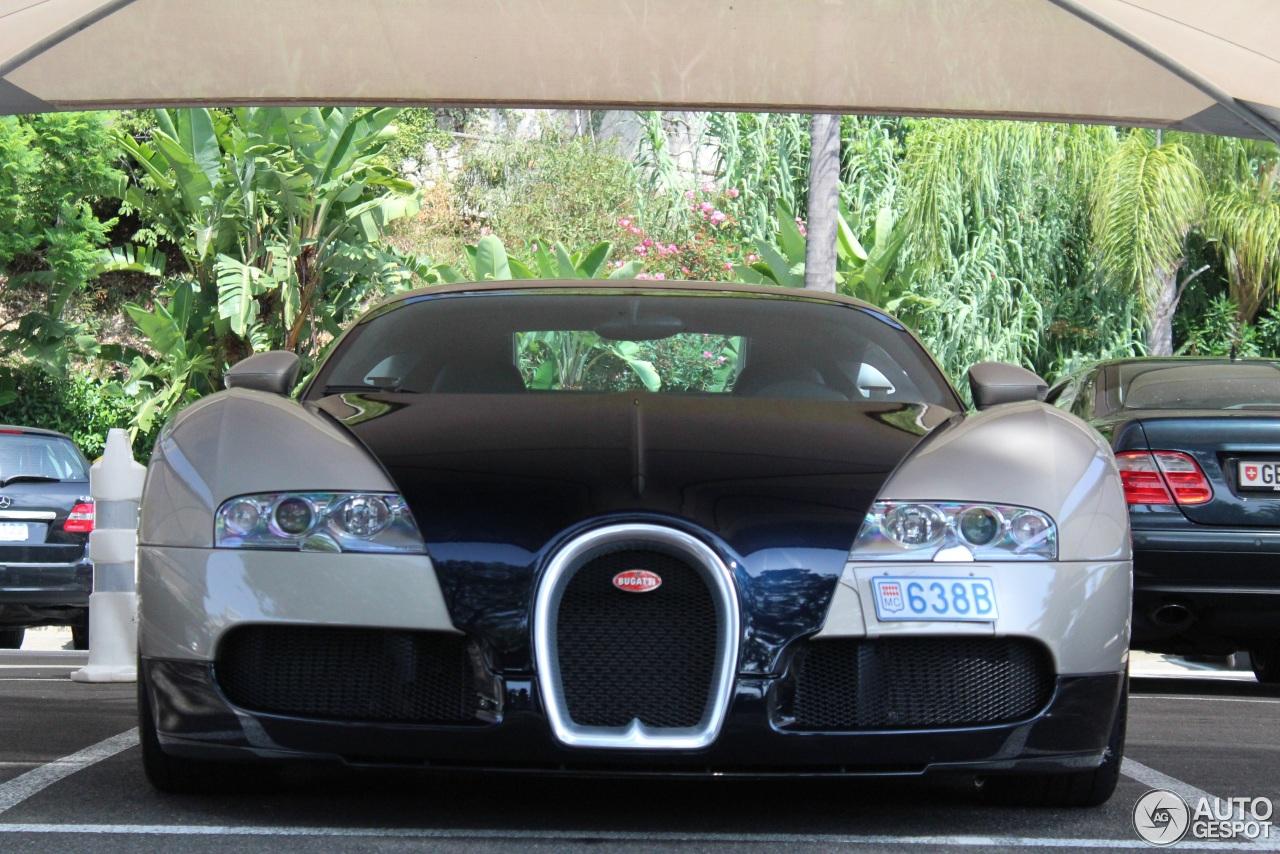 bugatti veyron 16 4 3 setembro 2017 autogespot. Black Bedroom Furniture Sets. Home Design Ideas