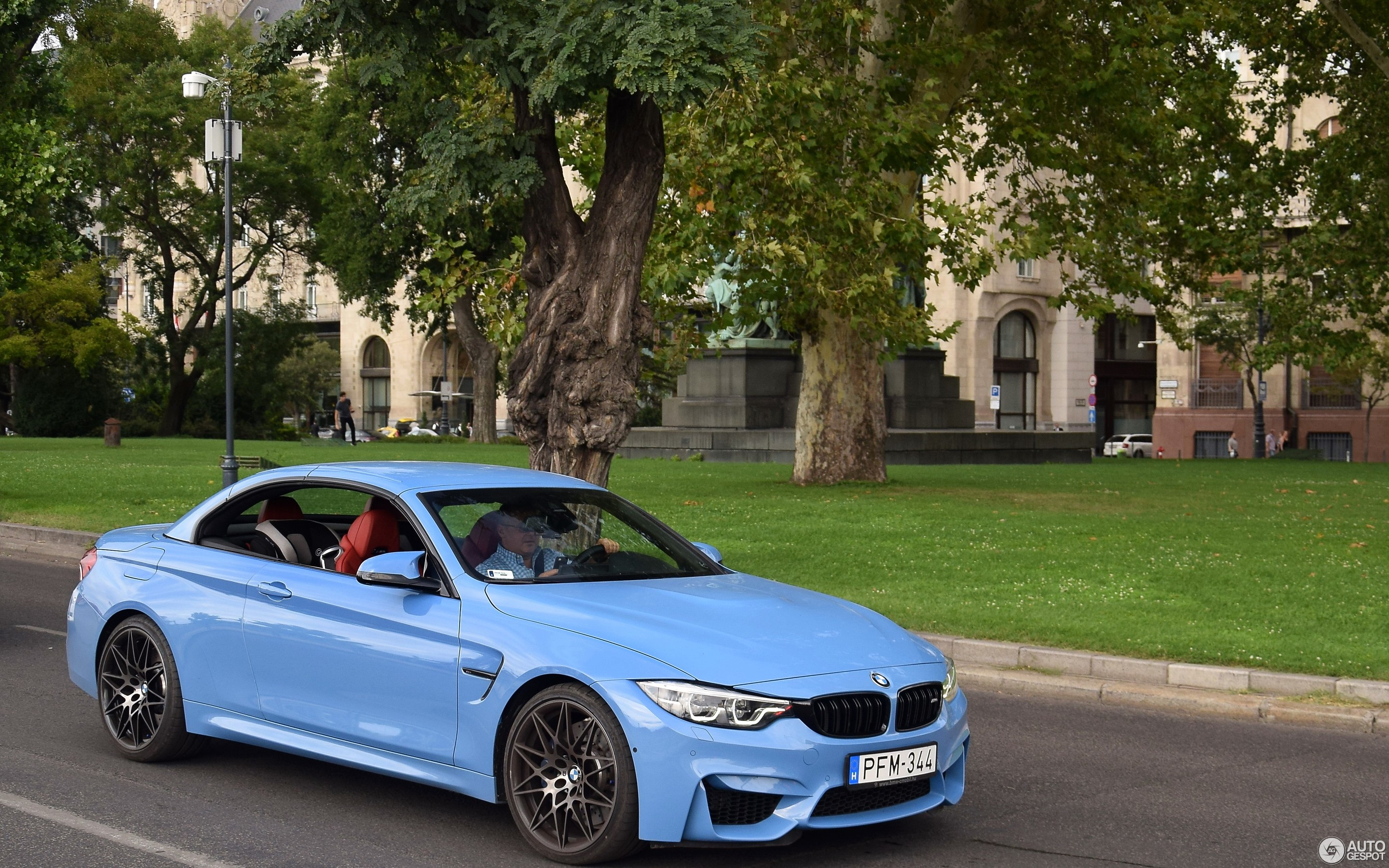 used bmw sold dr convertible