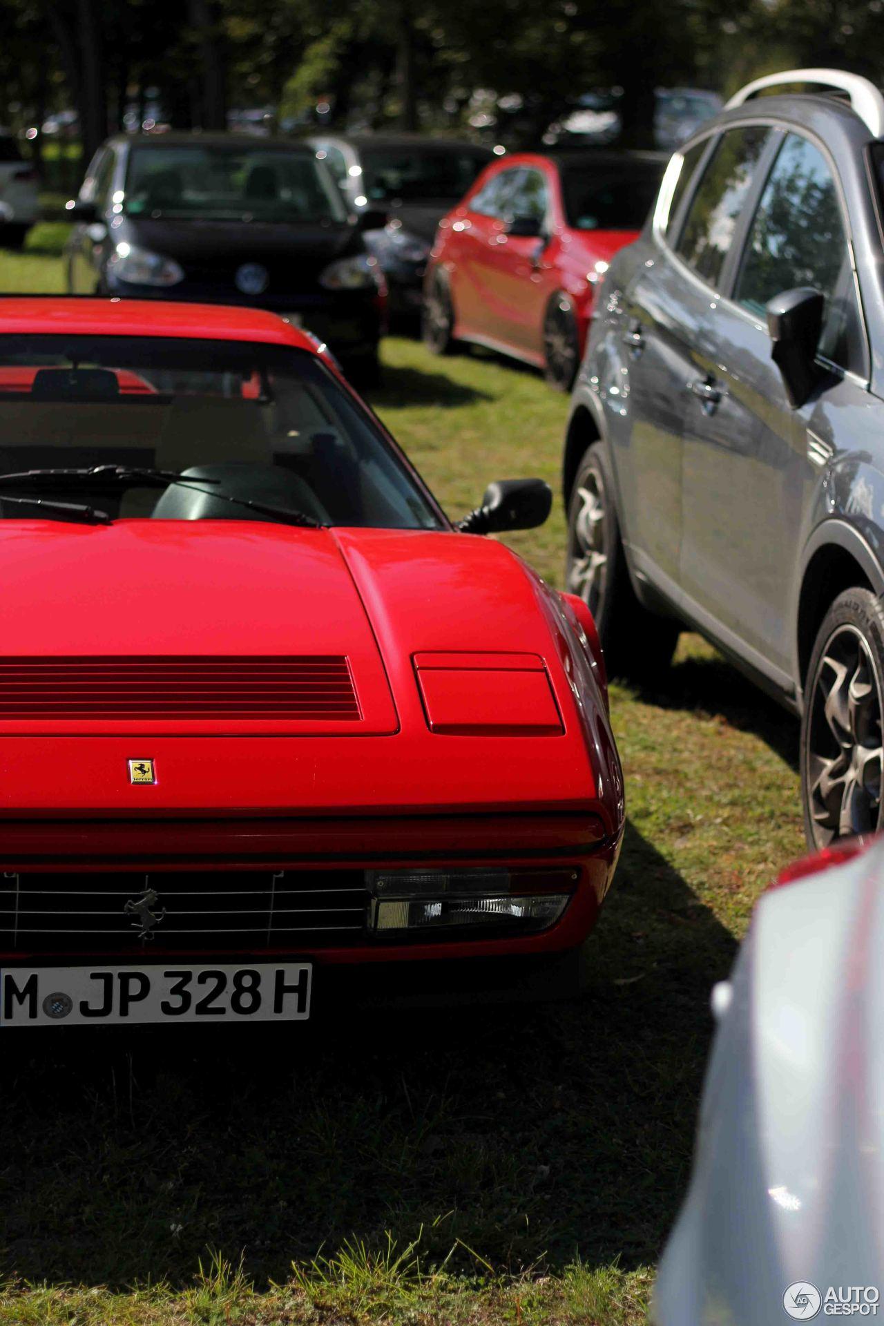 ferrari-328-gtb-c487918092017203136_5 Outstanding Ferrari Mondial 8 Sale south Africa Cars Trend