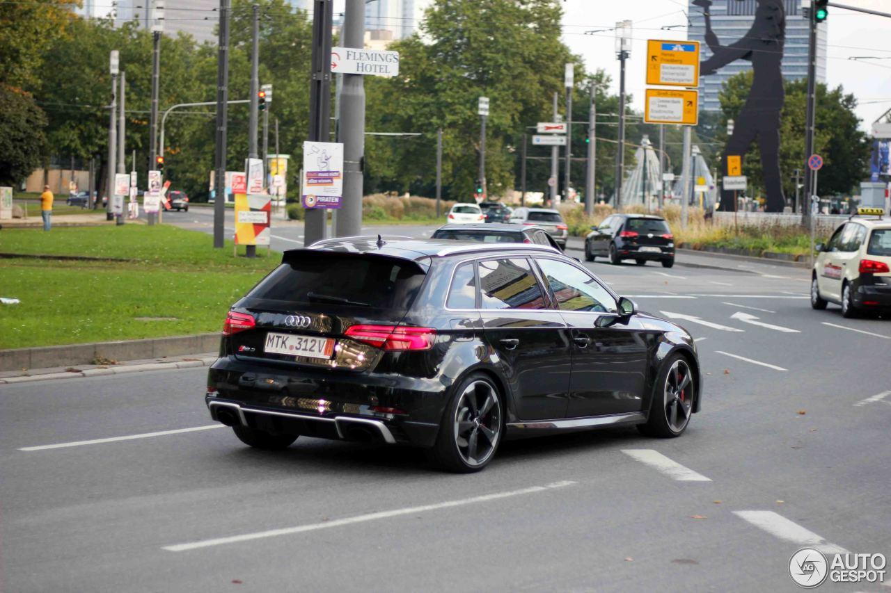 Audi A3 Review  Auto Express