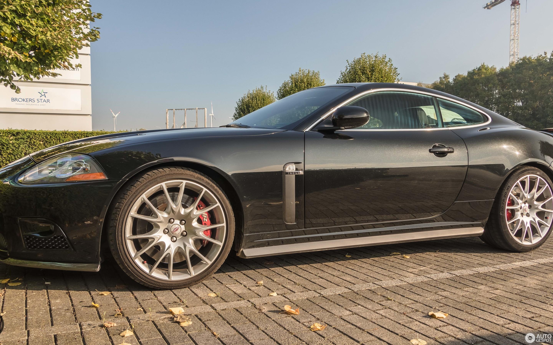 wheels xk jaguar forum trade buy classifieds sale for private xkr fs tires a midatlantic original