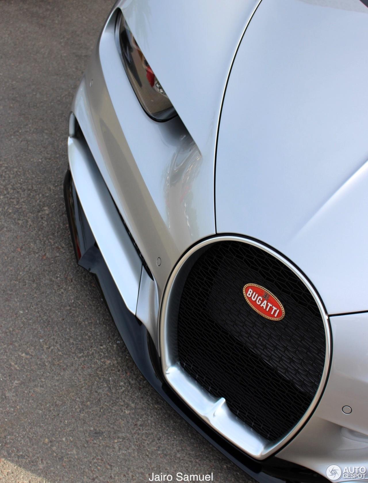 bugatti-chiron-la-mer-argentee-c235302102017222318_7 Amazing Bugatti Veyron Price In Egypt Cars Trend