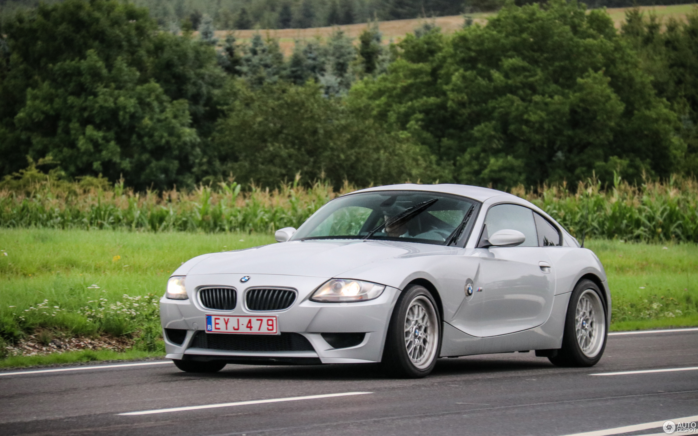 cars used philippines metro sale manila bmw car for