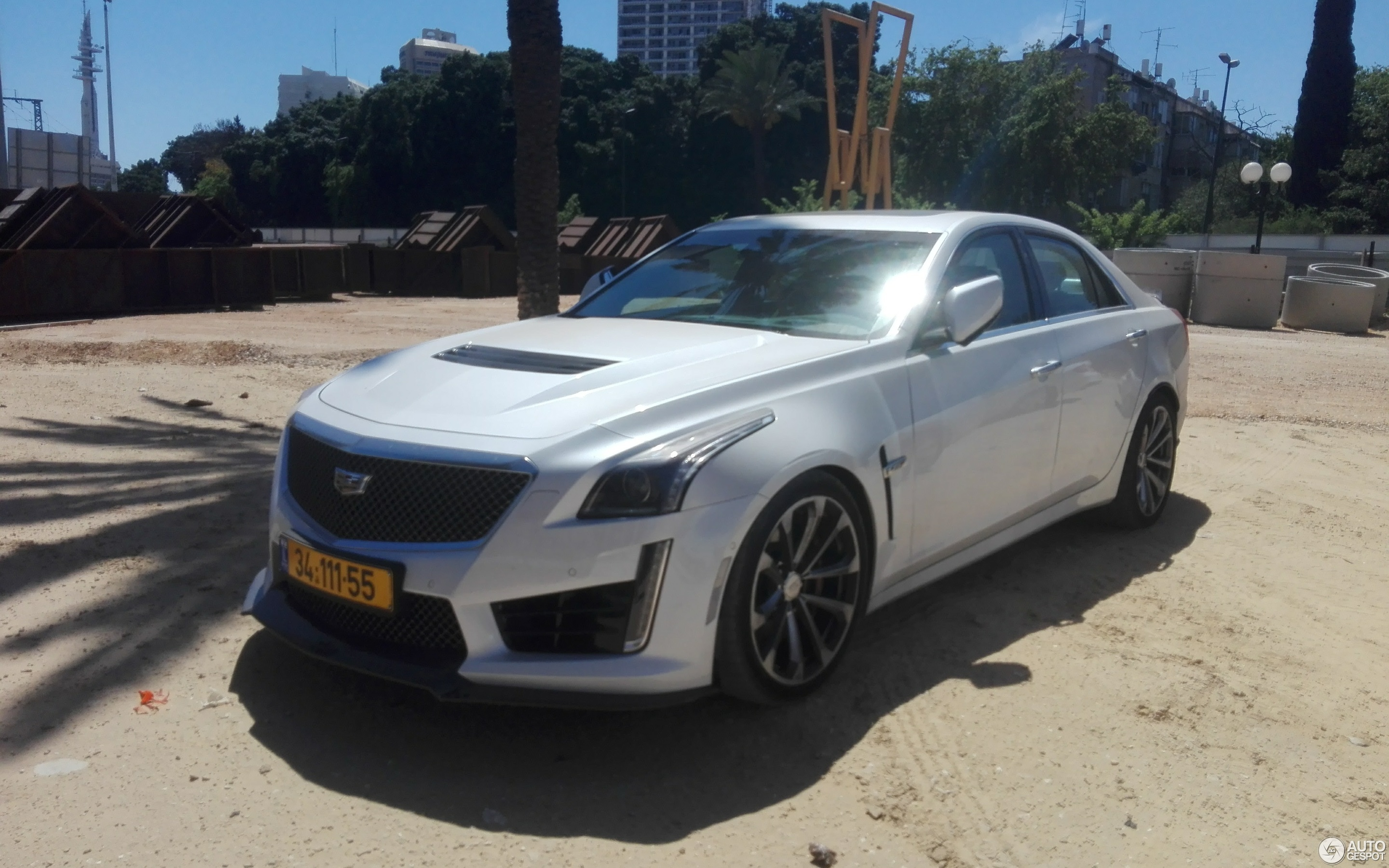 cts vehicles hennessey v performance cadillac