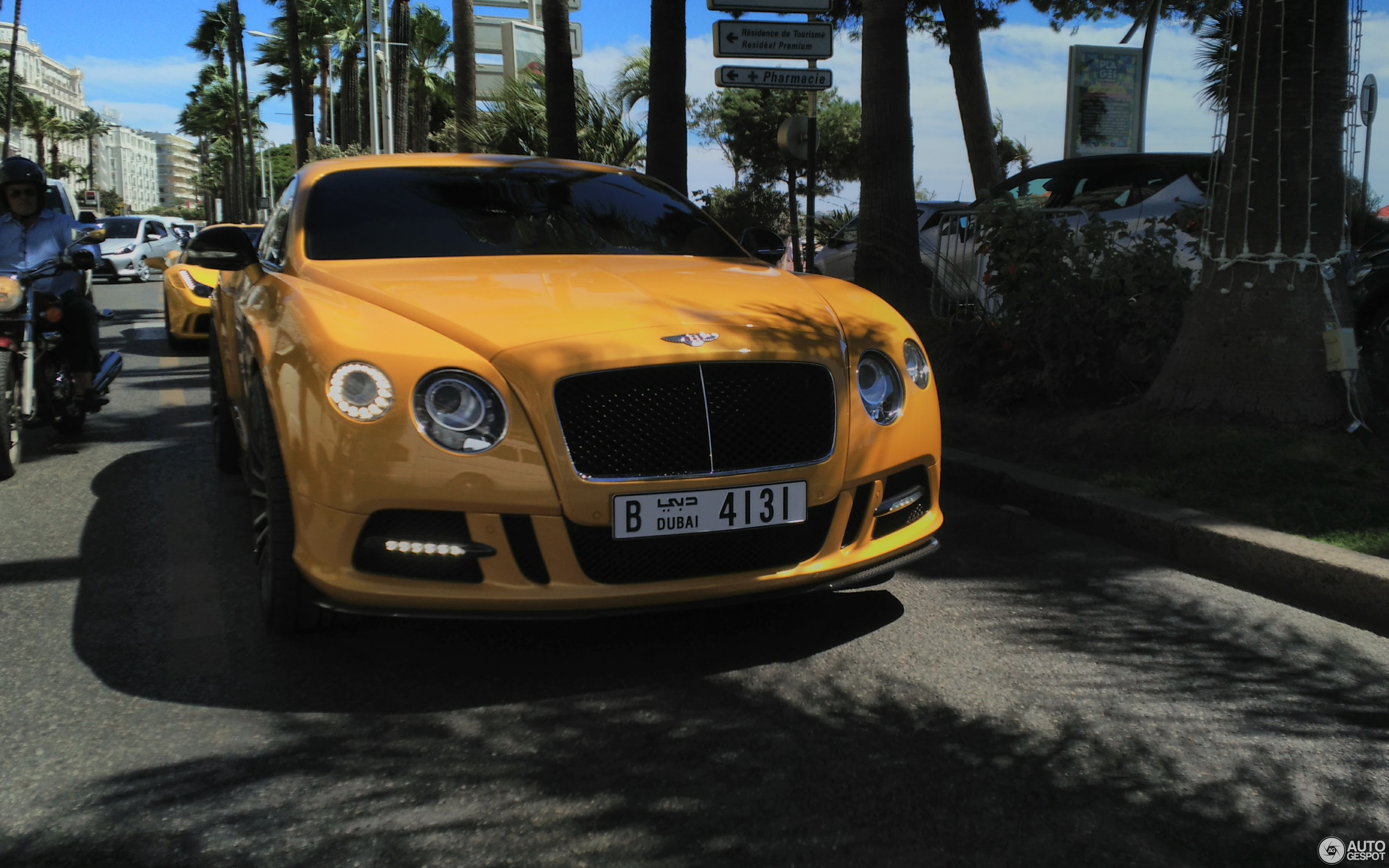 for sale highlights at of awesome convertible spec speed continental gt speedamerican on inspirational bentley new