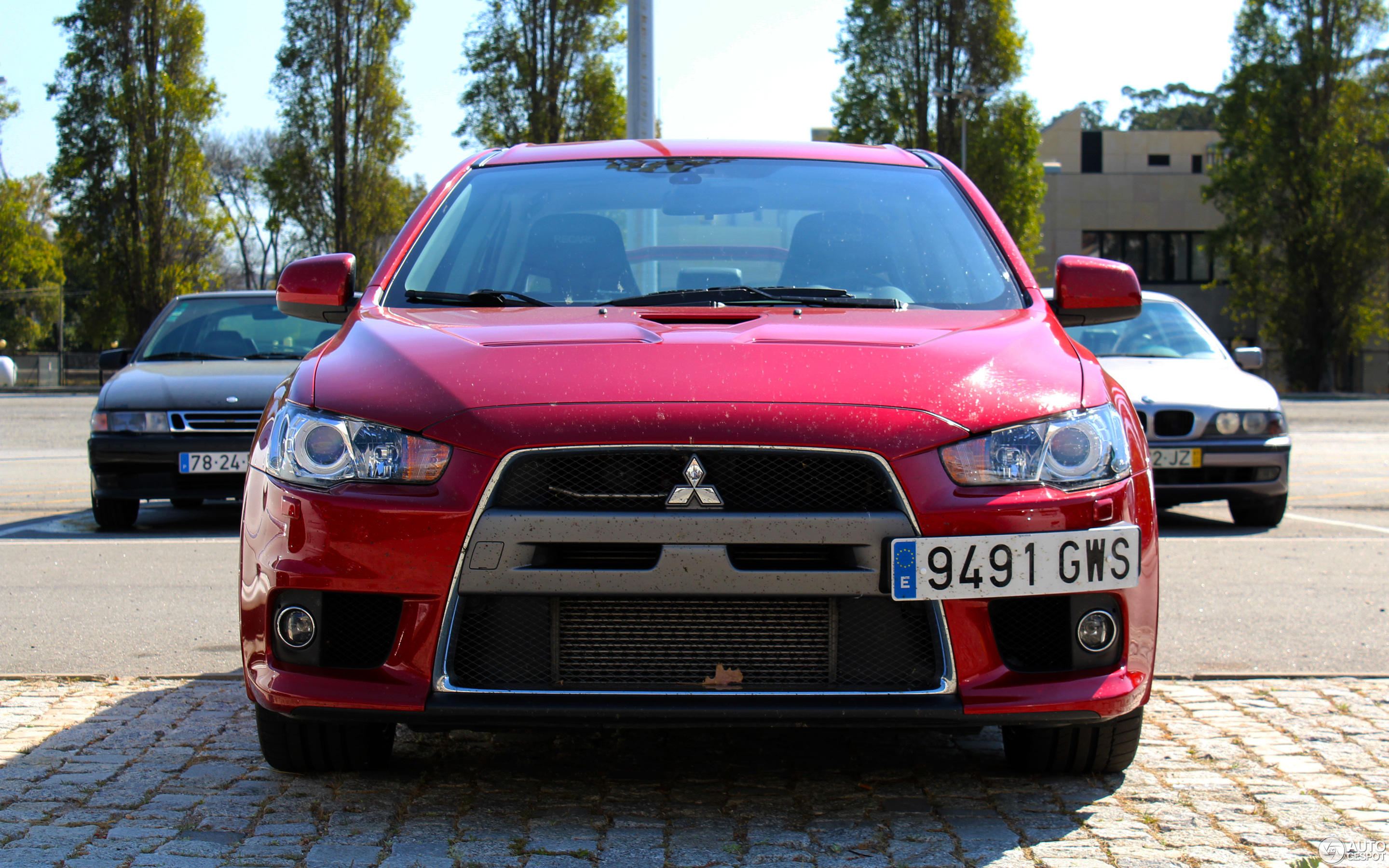 for evolution pictures fq picture mitsubishi lancer x wallpaper sale