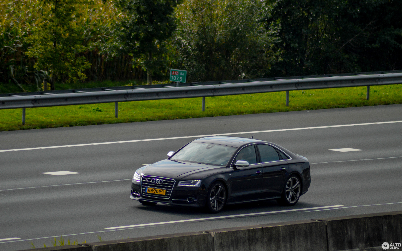 Kelebihan Audi A12 Murah Berkualitas