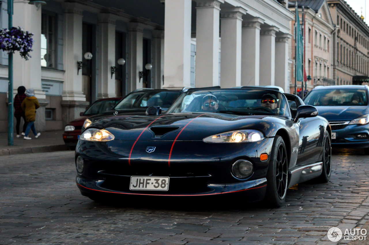 dodge viper rt 10 1992 14 october 2017 autogespot. Black Bedroom Furniture Sets. Home Design Ideas