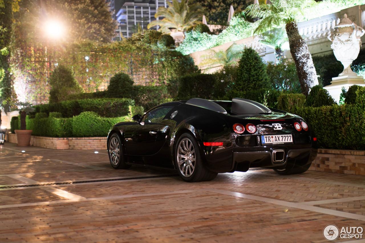 bugatti veyron 16 4 16 octobre 2017 autogespot. Black Bedroom Furniture Sets. Home Design Ideas