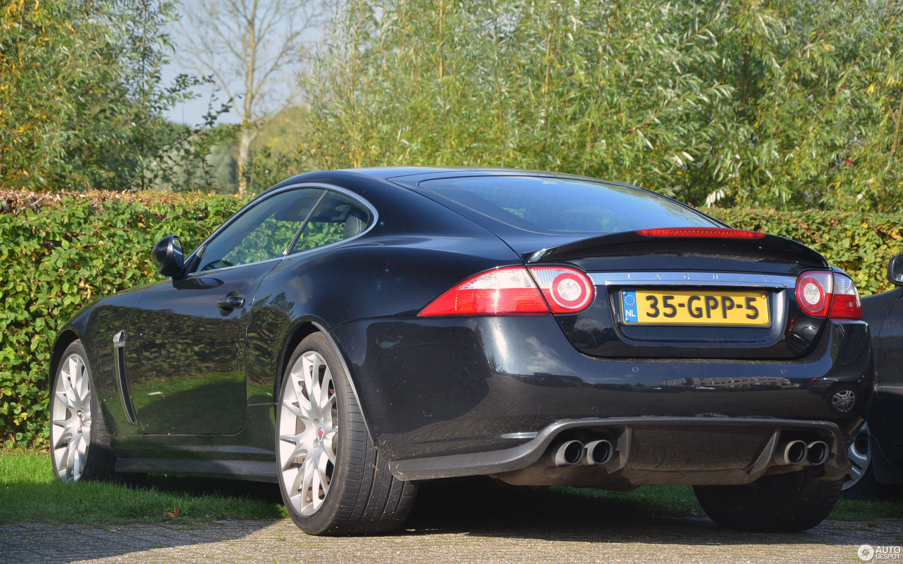 supercharged sale columbia inventory of xk bwk jaguar for xkr