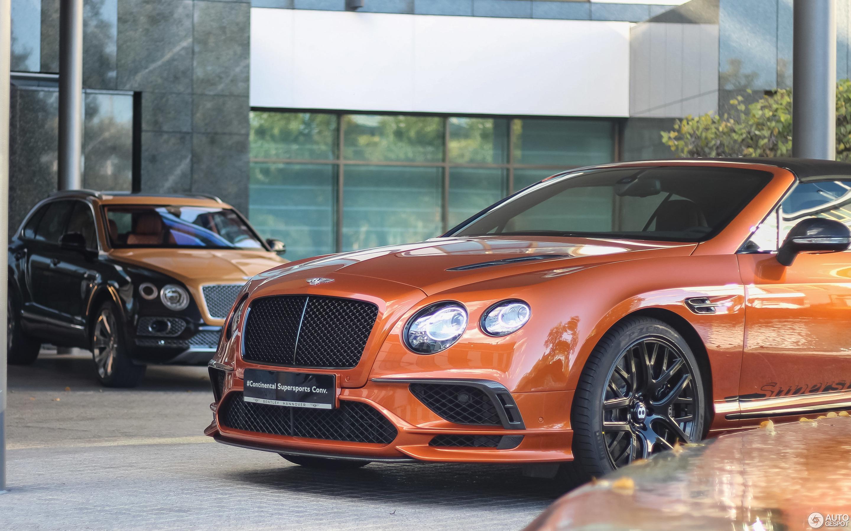 vehicles continental r sale bentley bentleys for autoform