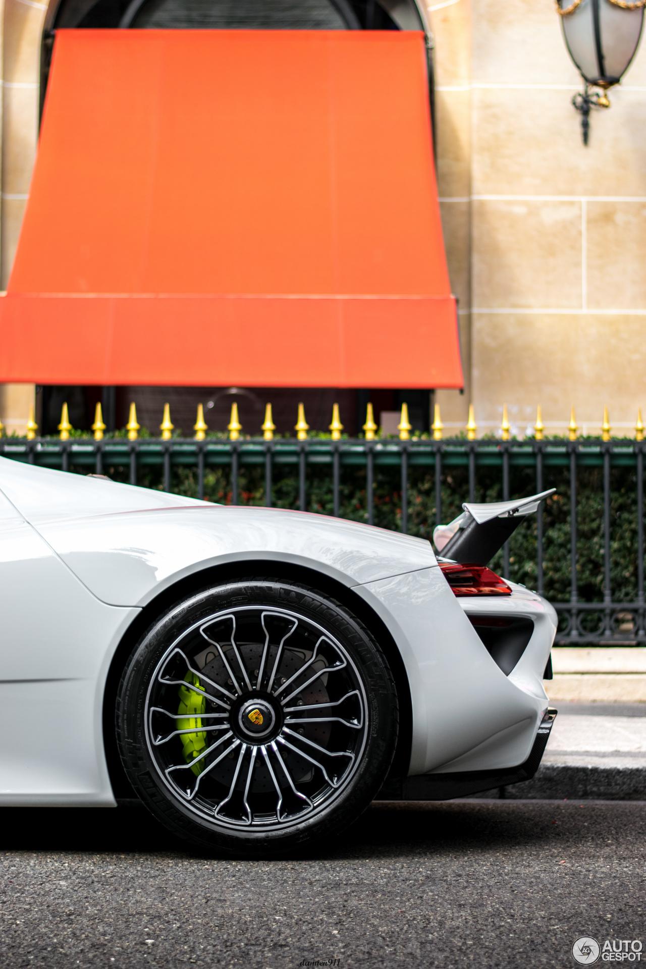 porsche-918-spyder-c743922102017181257_10 Astounding where are Porsche 918 Spyder Location Cars Trend