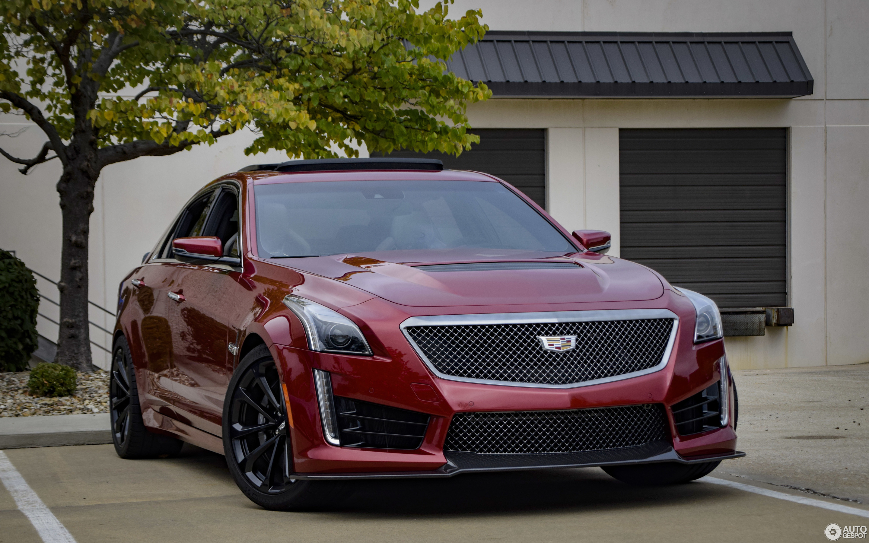 v pages news summer this media generation cts apr detail en content launches next hp vehicles us cadillac sedan