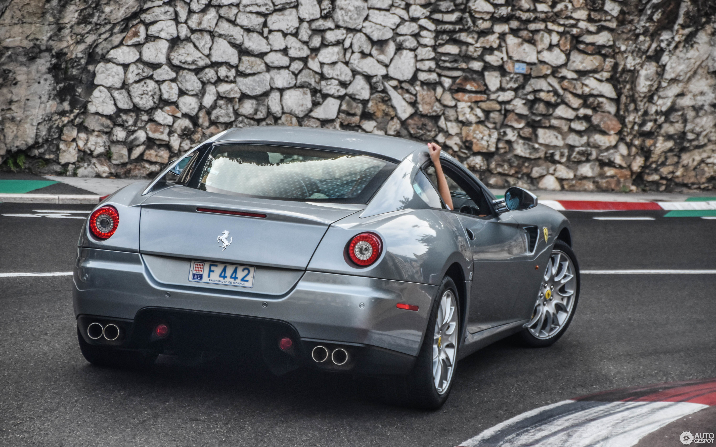 ferrari august crop hgte for autogespot gtb fiorano sale