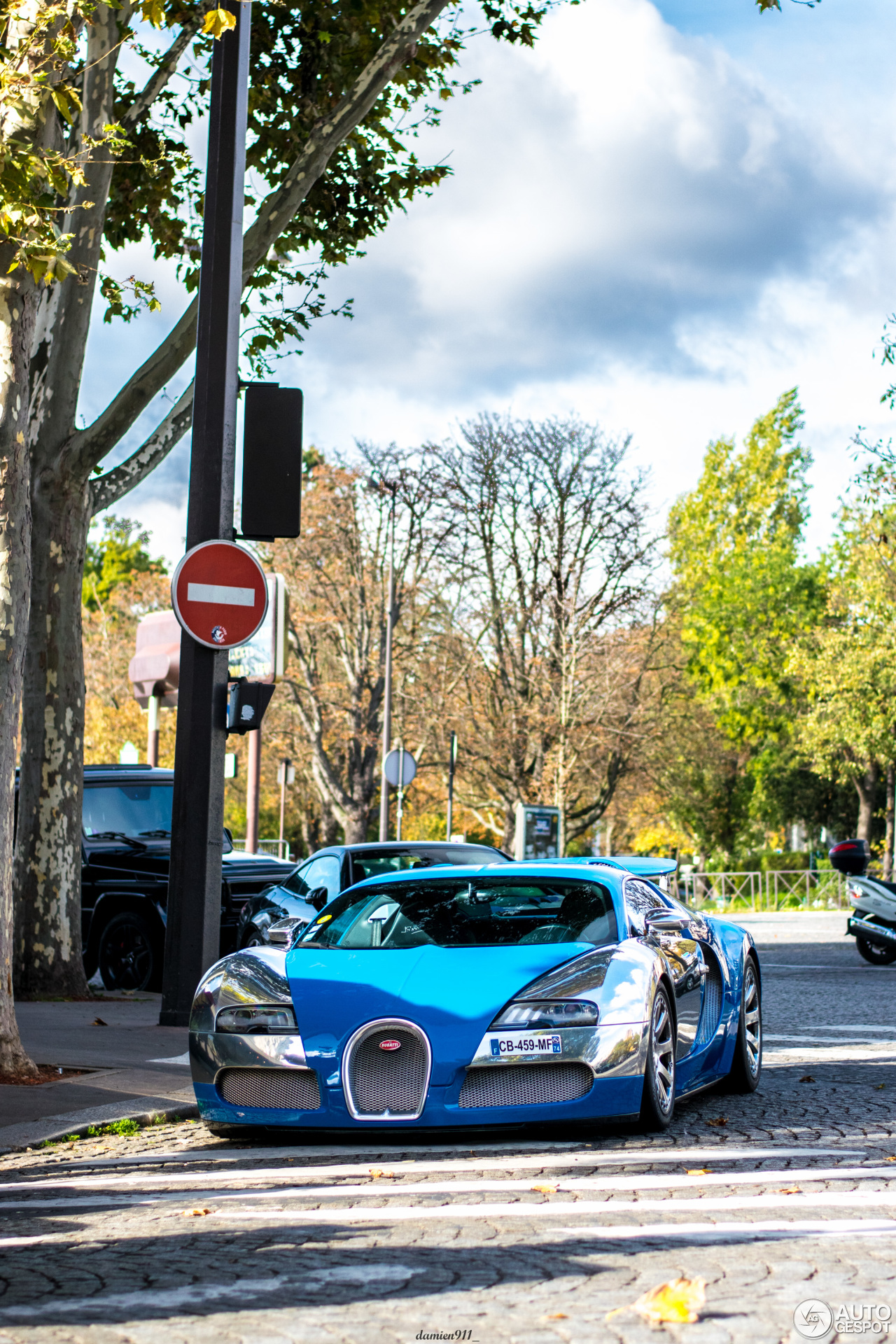 bugatti-veyron-164-centenaire-c987229102017011654_6 Stunning Bugatti Veyron Price In Brazil Cars Trend