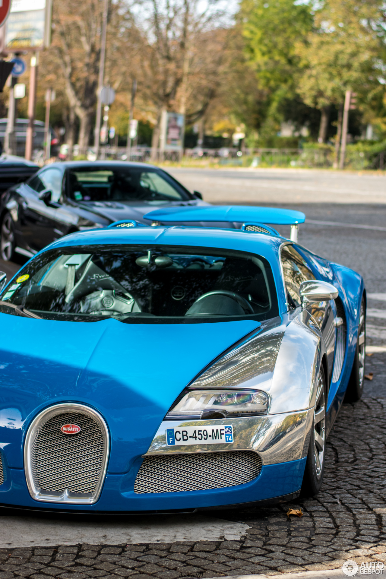 bugatti-veyron-164-centenaire-c987229102017011654_8 Stunning Bugatti Veyron Price In Brazil Cars Trend