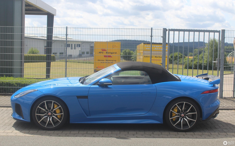 convertible jaguar xkr s cars autoevolution specs