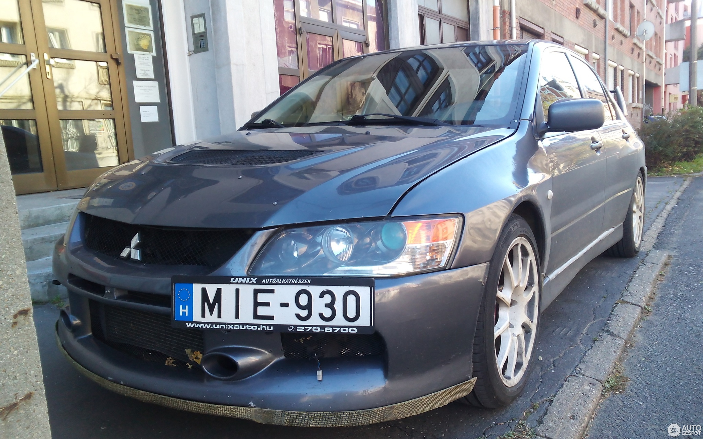 used cars sale crashed gsr for midwest forums mitsubishi img size mb ww name a views evolutionm evo fs