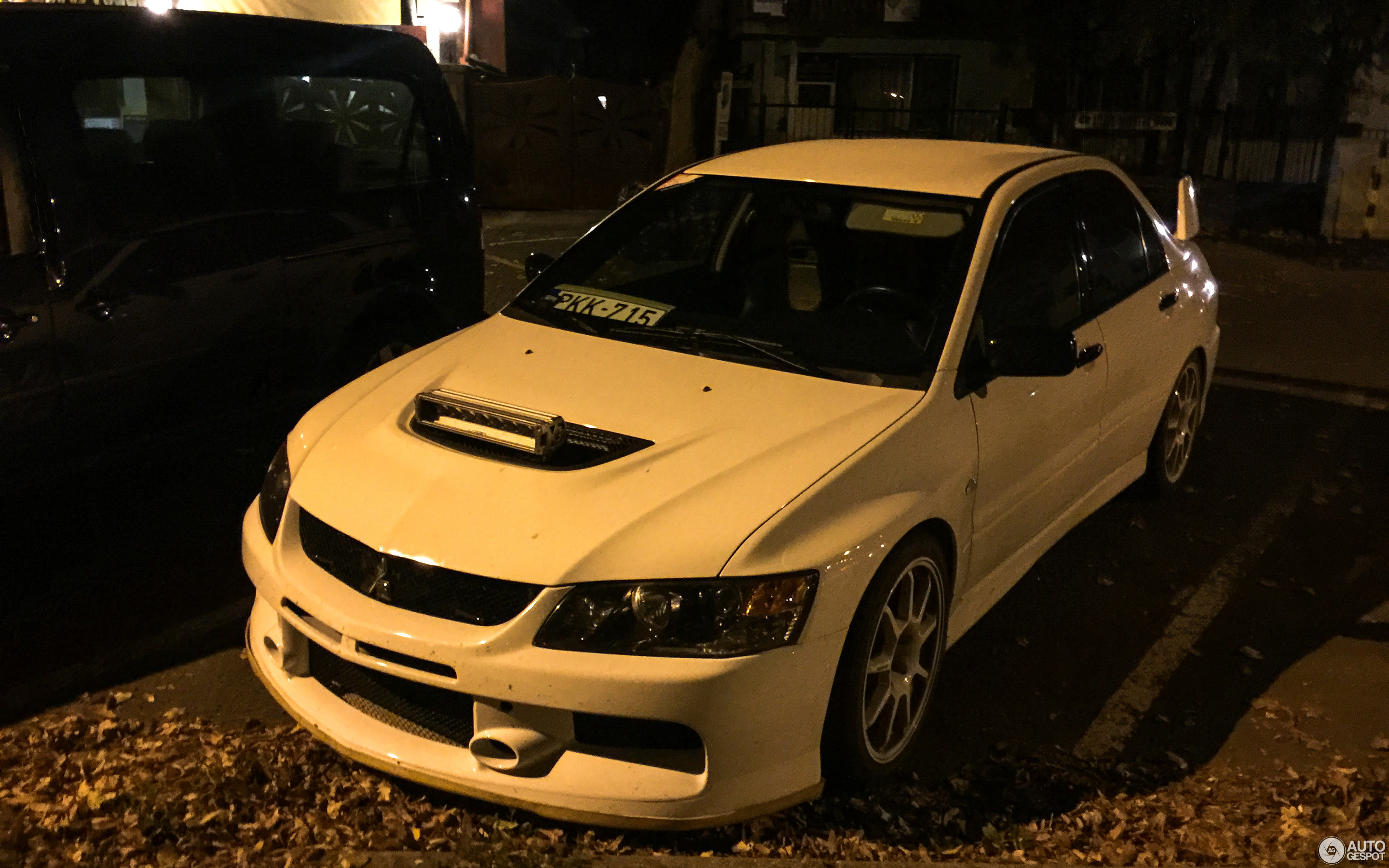fs for lancer used sale mr forums x southeast evo evolutionm mitsubishi and cars