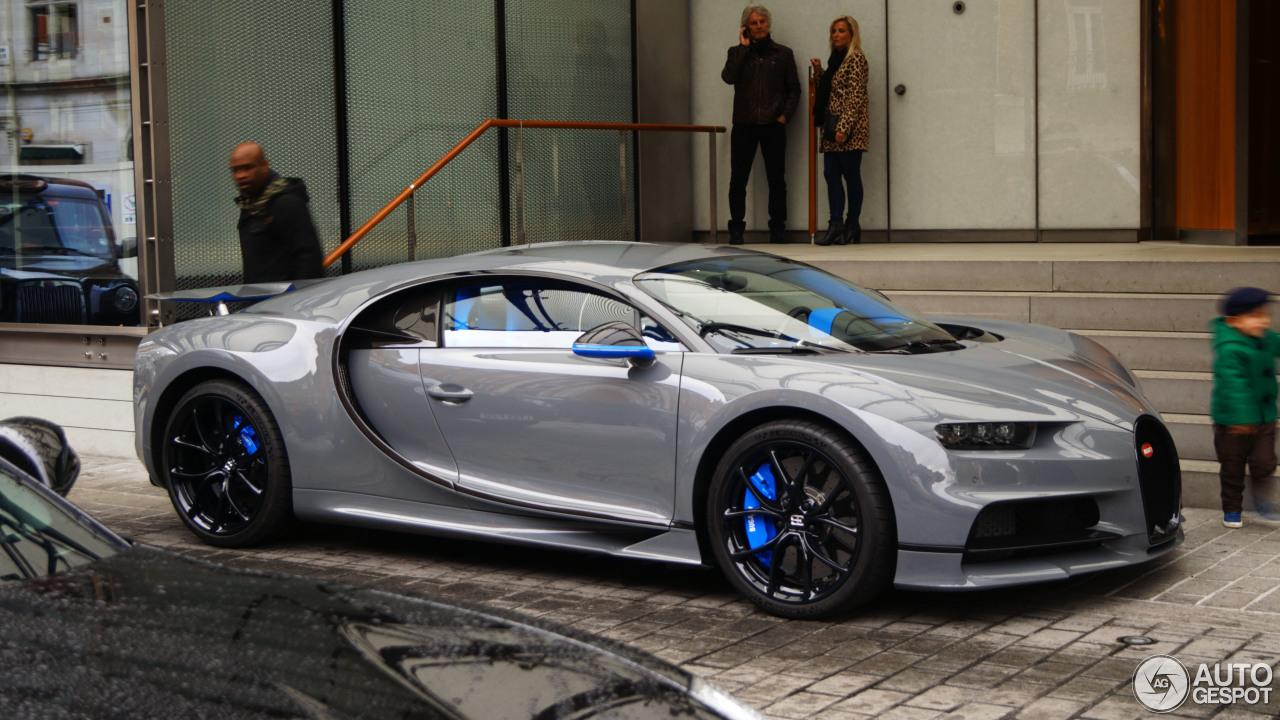 Data Cars London
