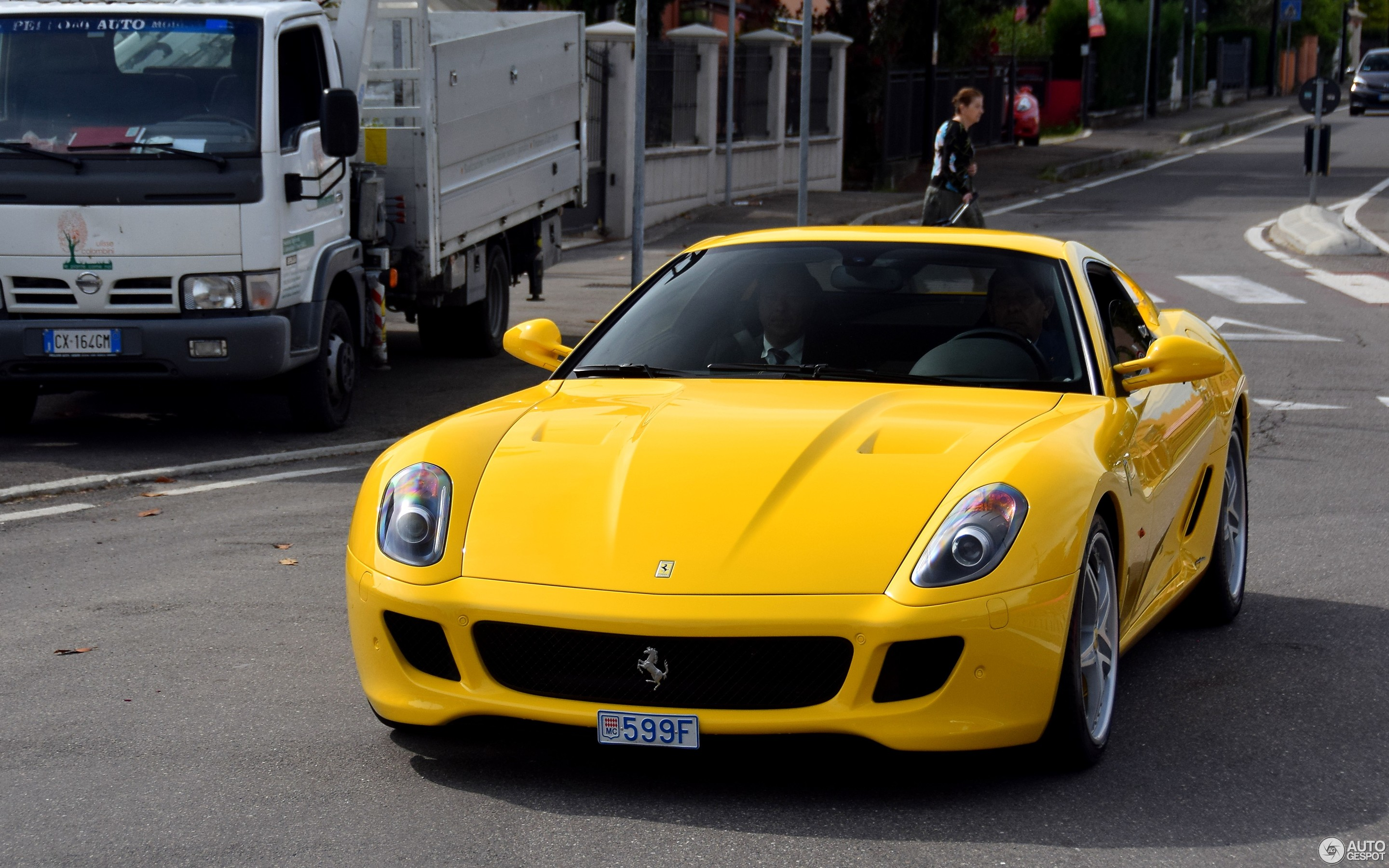 fiorano stallone sale mansory january for gtb autogespot crop ferrari