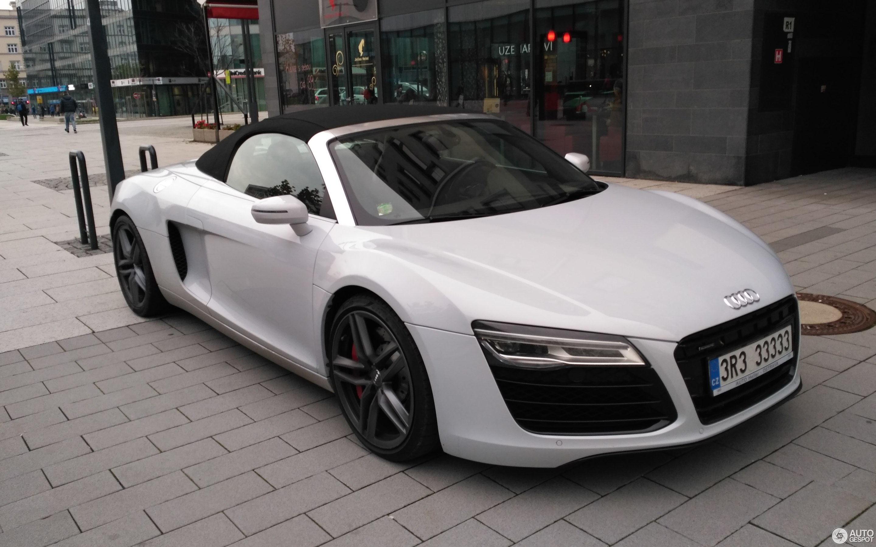 news uae used needs for sale perfection improving audi sometimes