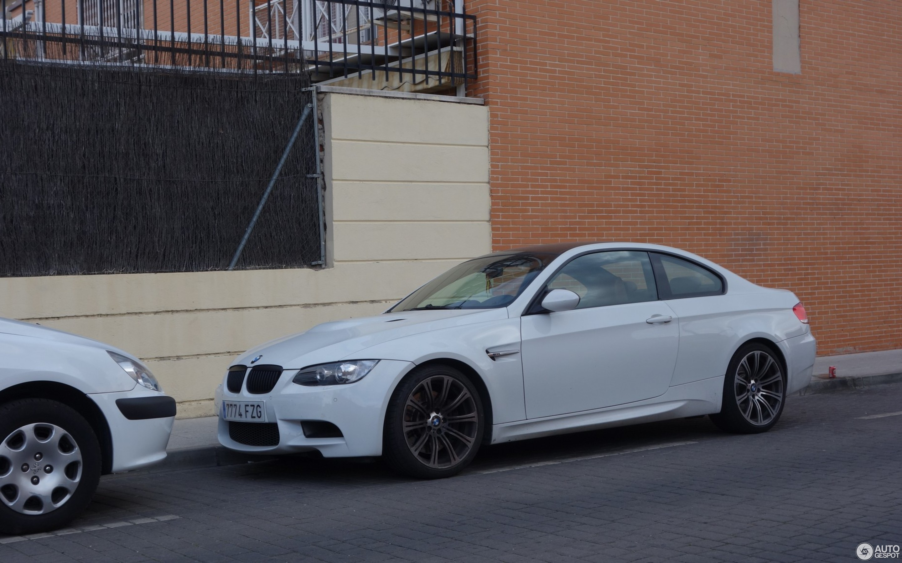 bmw manual miles individual edition fullsizeoutput silverstone sold used coupe sale now for