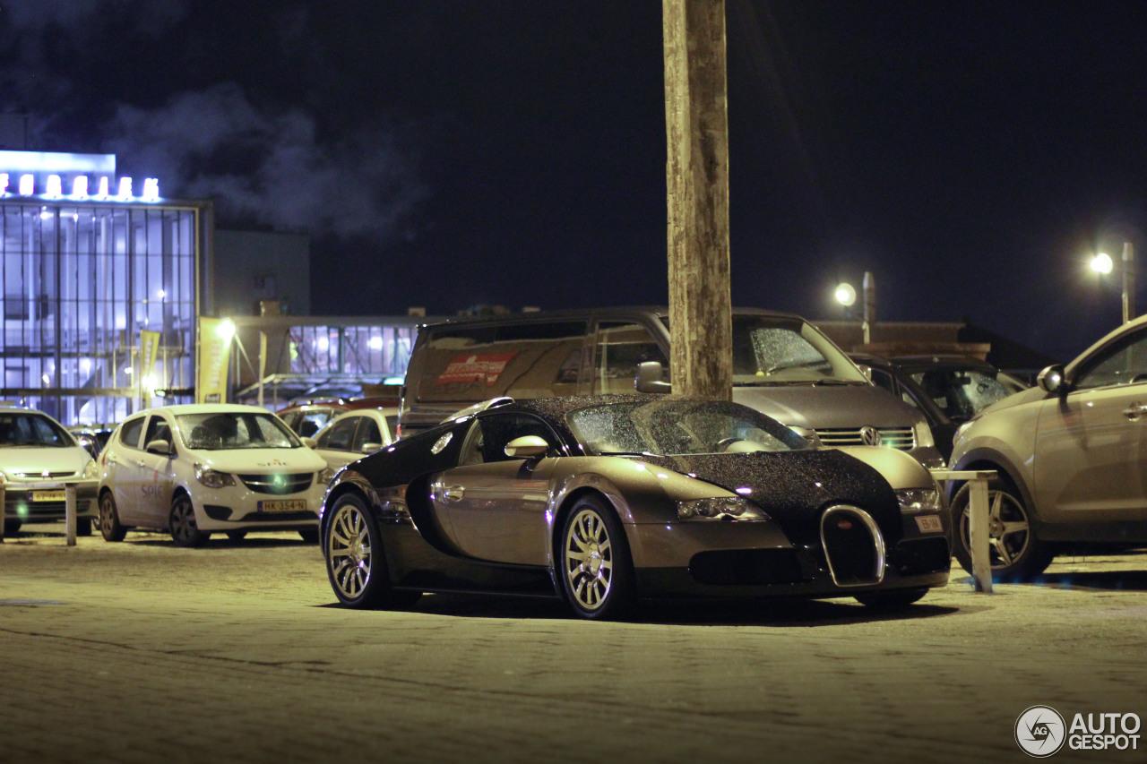 bugatti veyron 16 4 26 november 2017 autogespot. Black Bedroom Furniture Sets. Home Design Ideas