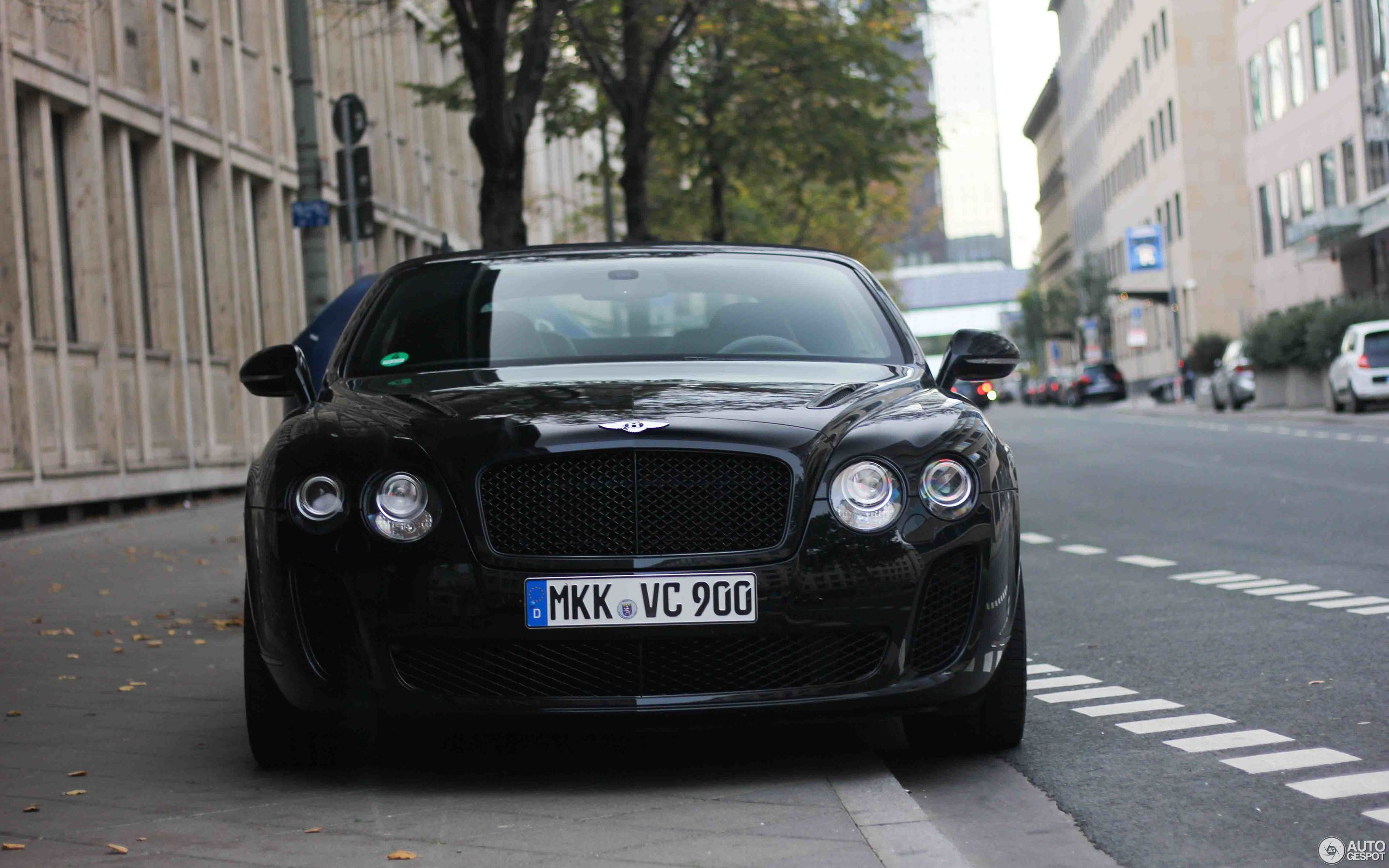 bentley continental rear supersports wiki isr convertible file