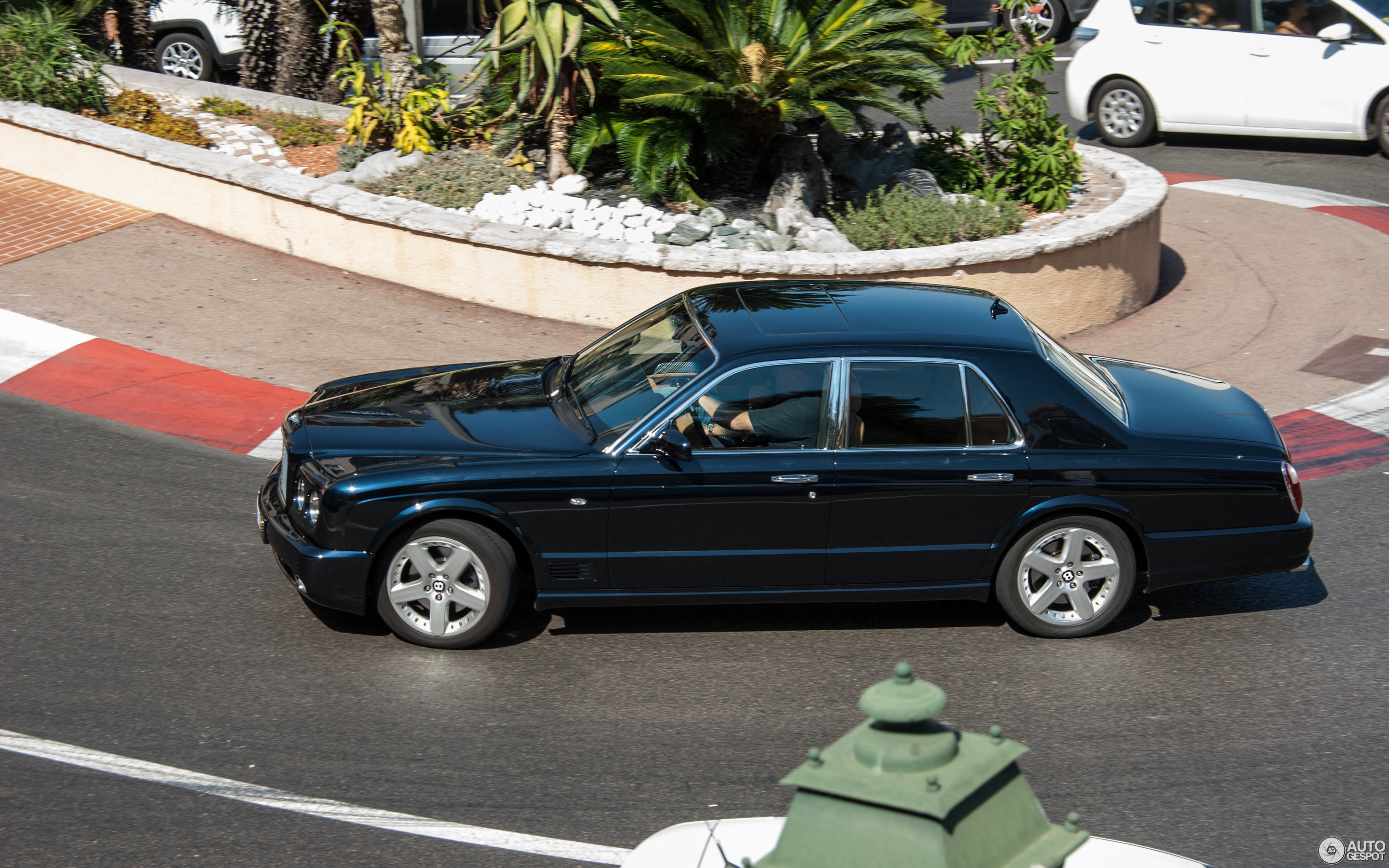 bentley palm c stock for sale l springs htm arnage used ca near t r