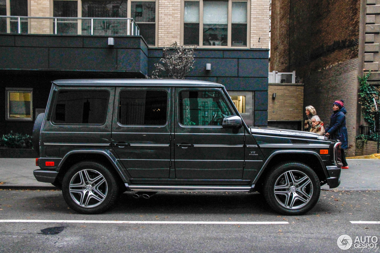 mercedes benz g 63 amg 2012 4 december 2017 autogespot. Black Bedroom Furniture Sets. Home Design Ideas