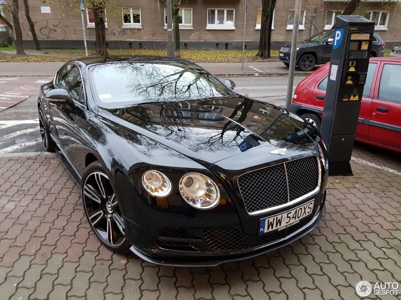 auction gtc for valuation data continental bentley results cont dv das and sales