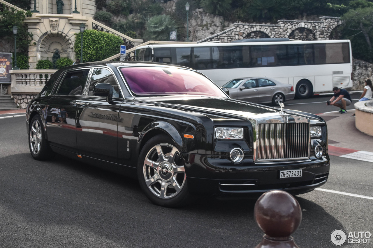 rolls royce phantom ewb 10 december 2017 autogespot. Black Bedroom Furniture Sets. Home Design Ideas