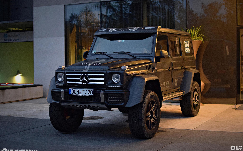 Mercedes Garage Roermond : Mercedes benz g ² dezember autogespot