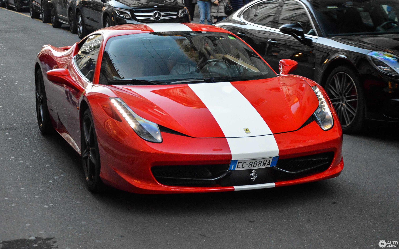 ft used italia ferrari fl sale fort htm lauderdale for