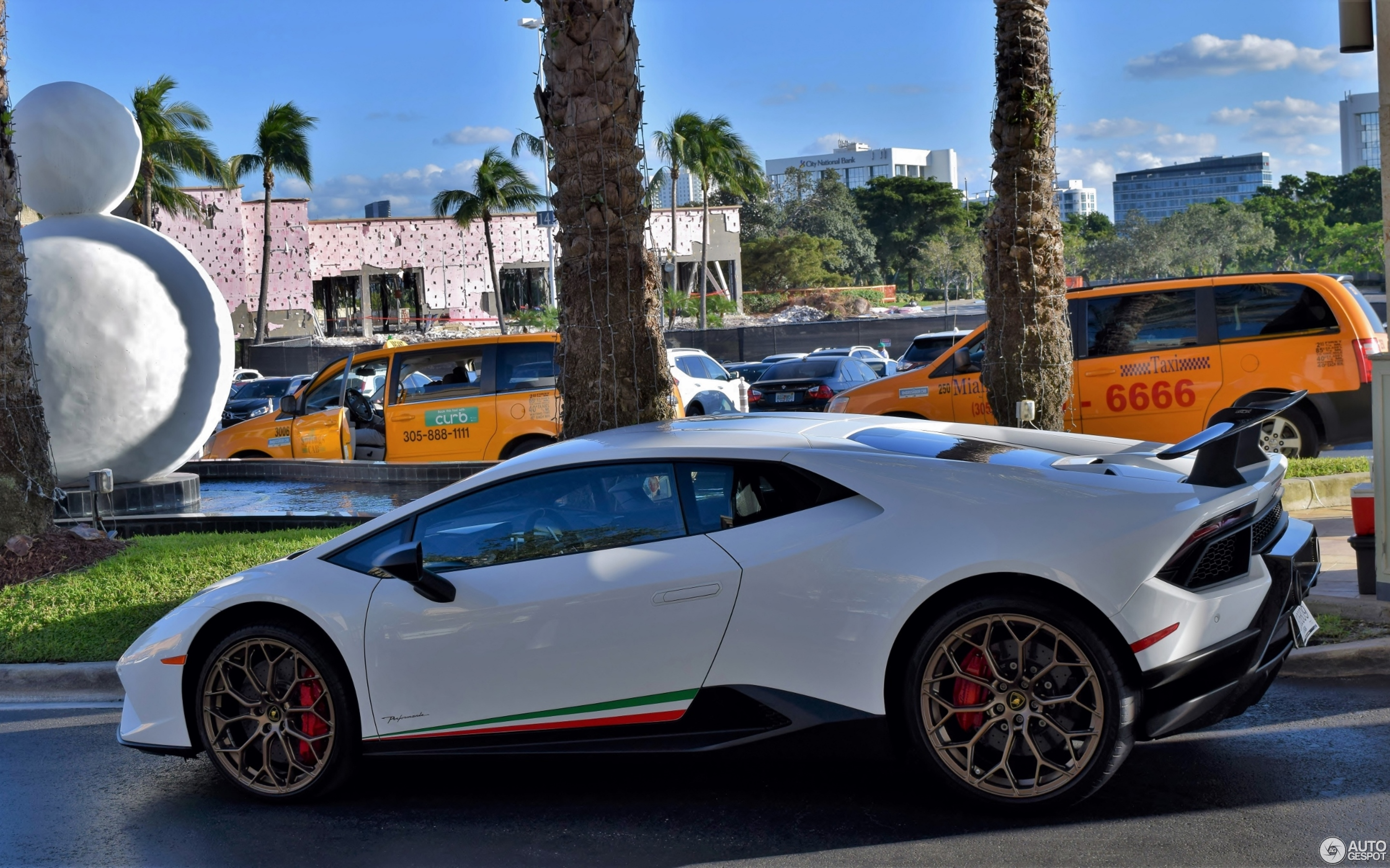 huracan largethumb htm for aventador sale nv lamborghini used henderson