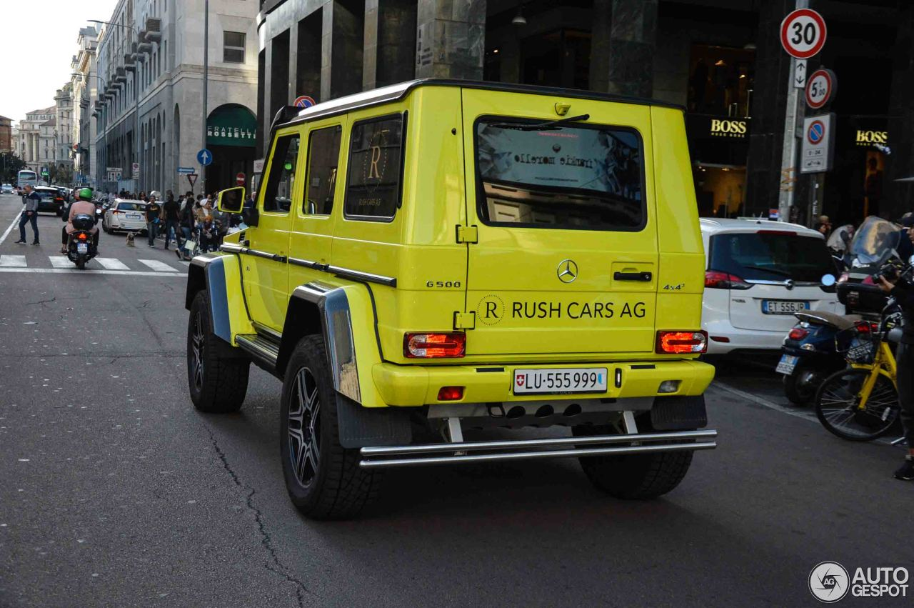 Mercedes benz g 500 4x4 24 2017 autogespot for Mercedes benz 500 2017