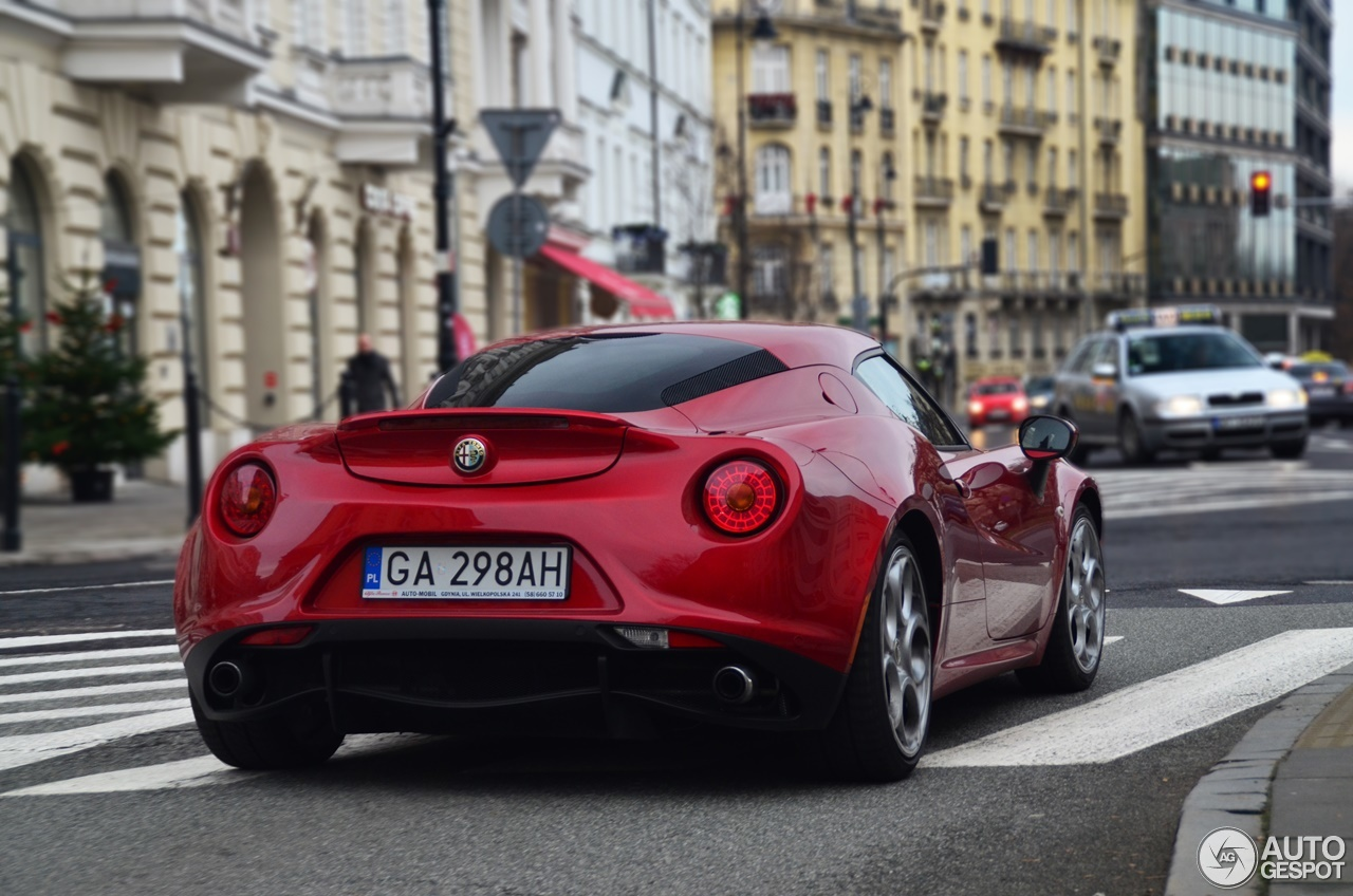alfa romeo 4c 31 december 2017 autogespot